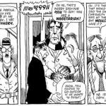 <h1>Reseña de La Saga de los Bojeffries, de Alan Moore y Steve Parkhouse</h1>