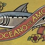 <h1>Reseña de Un océano de amor, de Wilfried Lupano y Grégory Panaccione</h1>