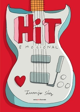 Hit Emocional Book Cover
