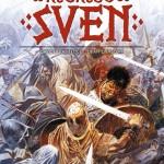 <h1>Reseña de Northlanders, el regreso de Sven, de Wood y Gianfelice</h1>
