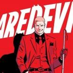 <h1>Reseña de Daredevil: La autobiografía de Matt Murdock</h1>
