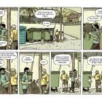 <h1>Reseña de La casa, de Paco Roca</h1>