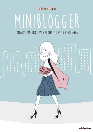 miniblogger portada