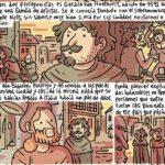 <h1>Reseña de Dos holandeses en Nápoles, de Álvaro Ortiz</h1>