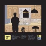 <h1>Cómics y música (XXXV) Nick Drnaso y Sleep Kit</h1>