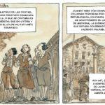 Reseña de Asylum, de Javier de Isusi