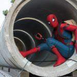 Por qué Spider-man: Homecoming es la película de Marvel más moderna en años